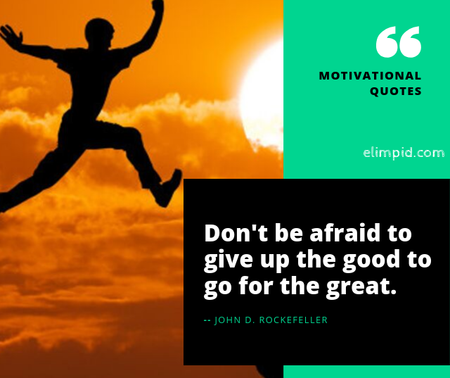 Motivational Quotes6